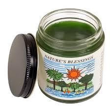 Nature's Blessings Conditioner