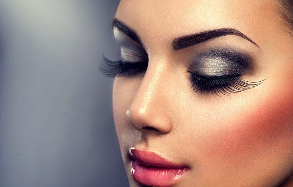 Makeup Skin Care