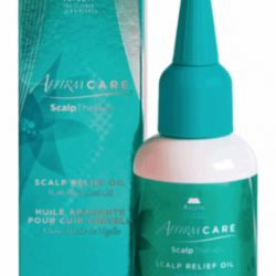 Avlon Affirm Care Scalp Therapy Scalp Relief Oil 2 oz