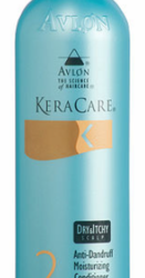 Avlon KeraCare Dry & Itchy Scalp Moisturizing Conditioner 8oz