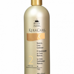 Avlon Keracare Humecto Creme Conditioner 16 oz