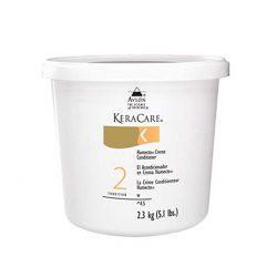 Avlon Keracare Humecto Creme Conditioner 5.1 lbs
