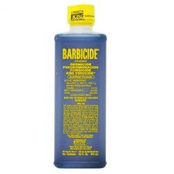 Barbicide Disinfectant New 16 oz Quatz Sterilizer
