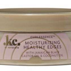 KeraCare Curlessence Moisturizing Healthy Edges 2.3 oz