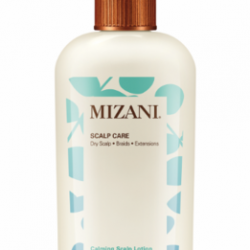 Mizani Scalp Care Calming Scalp Lotion 4oz