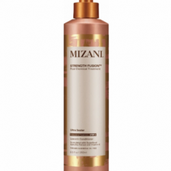Mizani Strength Fusion Ultra Sealer Leave-In Conditioner 8.5oz