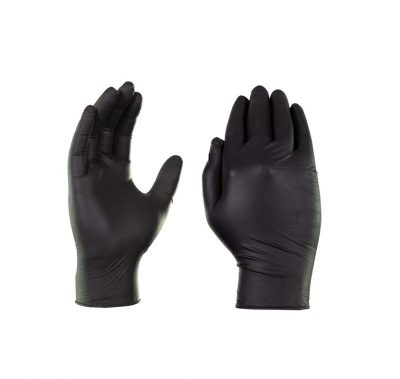 Disposable Gloves, Protective