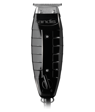 Andis Trimmer Gtx 04775.
