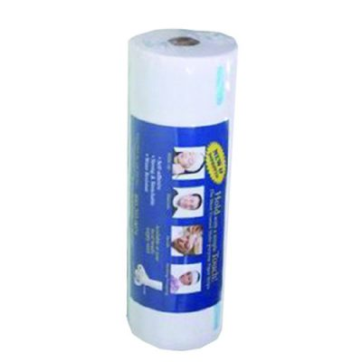 Hold N Touch Strip 5 Roll/Pk