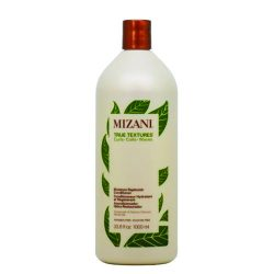 Mizani New True Texture Conditioner 33.8 Oz