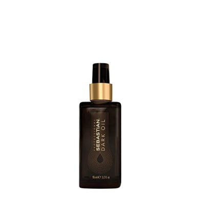 Sebastian Dark Oil 3.2 Oz