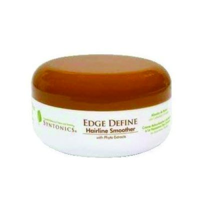 Syntonics Edge Define 4 Oz