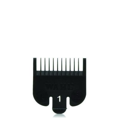 Wahl Guide Plastic Pin #1 3114-001