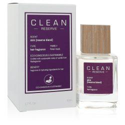 Clean Reserve Skin Perfume By Clean Hair Fragrance (Unisex)