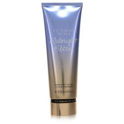 Victoria's Secret Midnight Bloom Perfume By Victoria's Secret Body Lotion