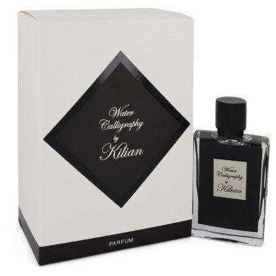 Water Calligraphy Perfume By Kilian Eau De Parfum Spray Refillable