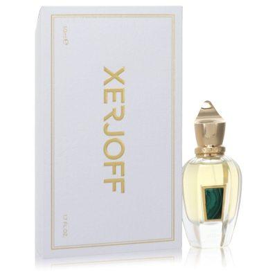 Xerjoff Irisss Perfume By Xerjoff Eau De Parfum Spray