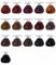 Adore Plus Semi Permanent Hair Color 354 Cinnamon Brown 3.4 oz