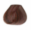 Adore Plus Semi Permanent Hair Color 364 Light Red Brown 3.4 oz