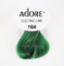 Adore Semi-Permanent Hair Color 164 Electric Lime 4 oz