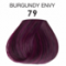 Adore Semi-Permanent Hair Color 79 Burgundy Envy 4 oz