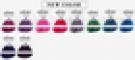 Adore Semi-Permanent Hair Color 83 Fiesta Fuchsia 4 oz