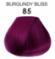 Adore Semi-Permanent Hair Color 85 Burgundy Bliss 4 oz
