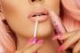Annette 69 Lip Trio – Beauty Creations